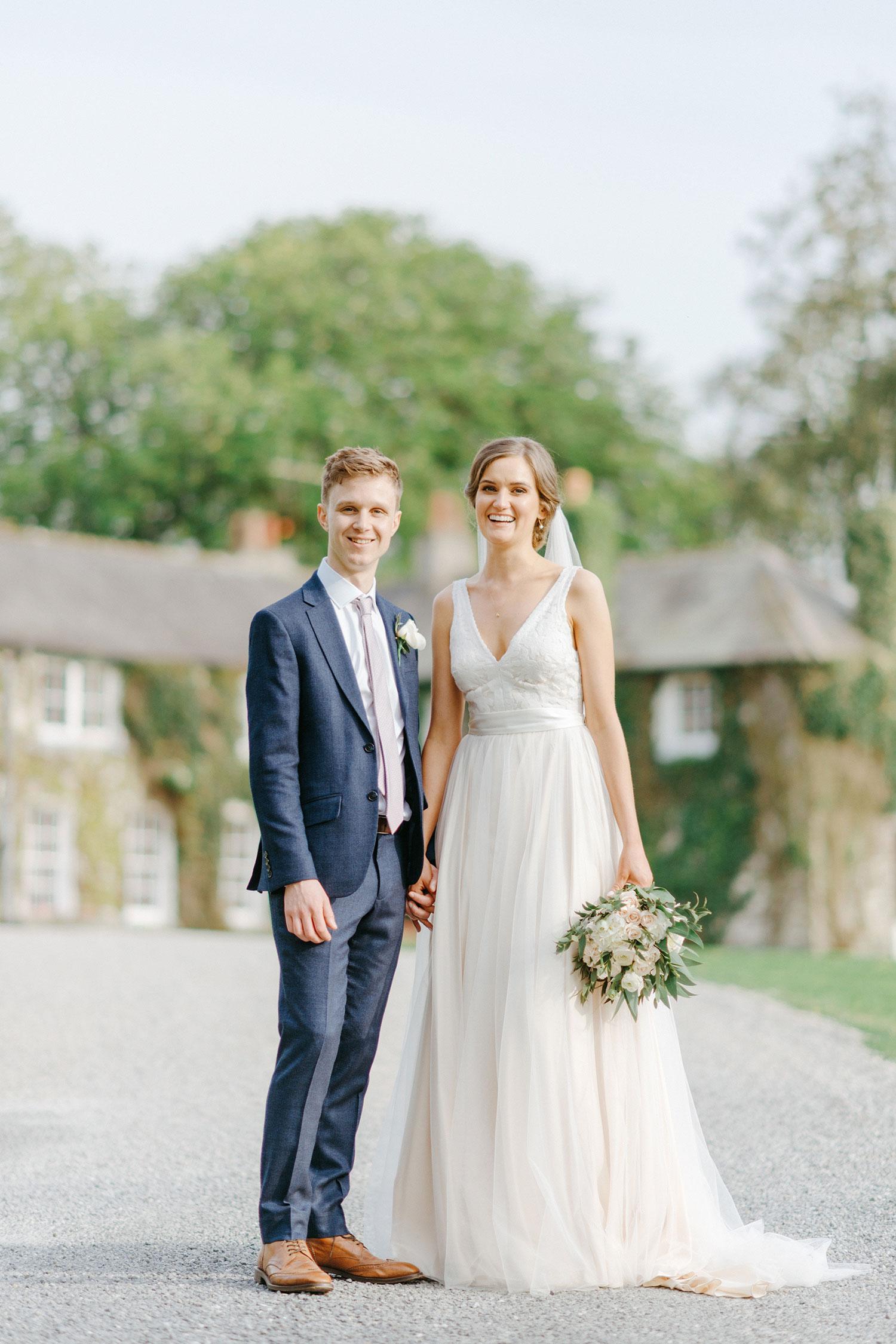 rathsallagh-house-wedding-photographer-0101_1179.jpg