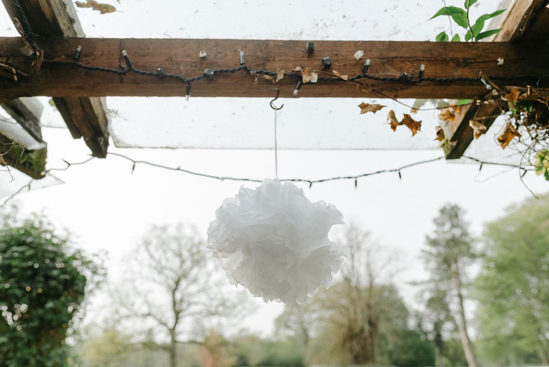 rathsallagh-house-wedding-photographer-0102_1180.jpg
