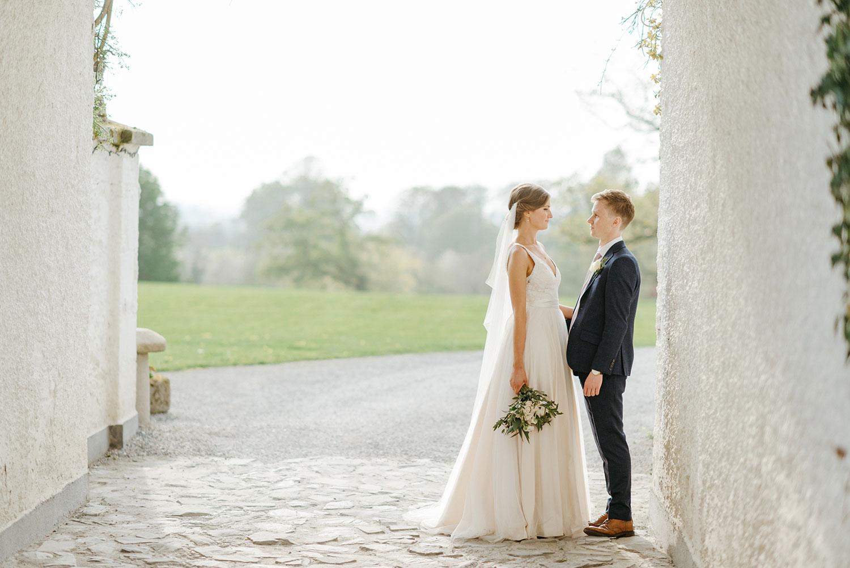 rathsallagh-house-wedding-photographer-0107_1185.jpg