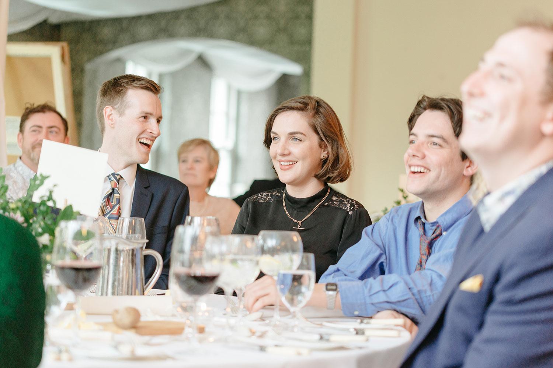 rathsallagh-house-wedding-photographer-0112_1190.jpg
