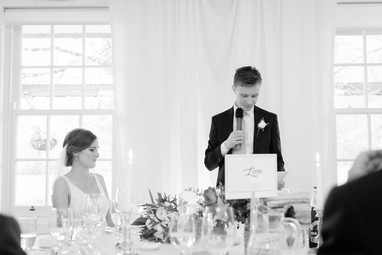 rathsallagh-house-wedding-photographer-0114_1192.jpg
