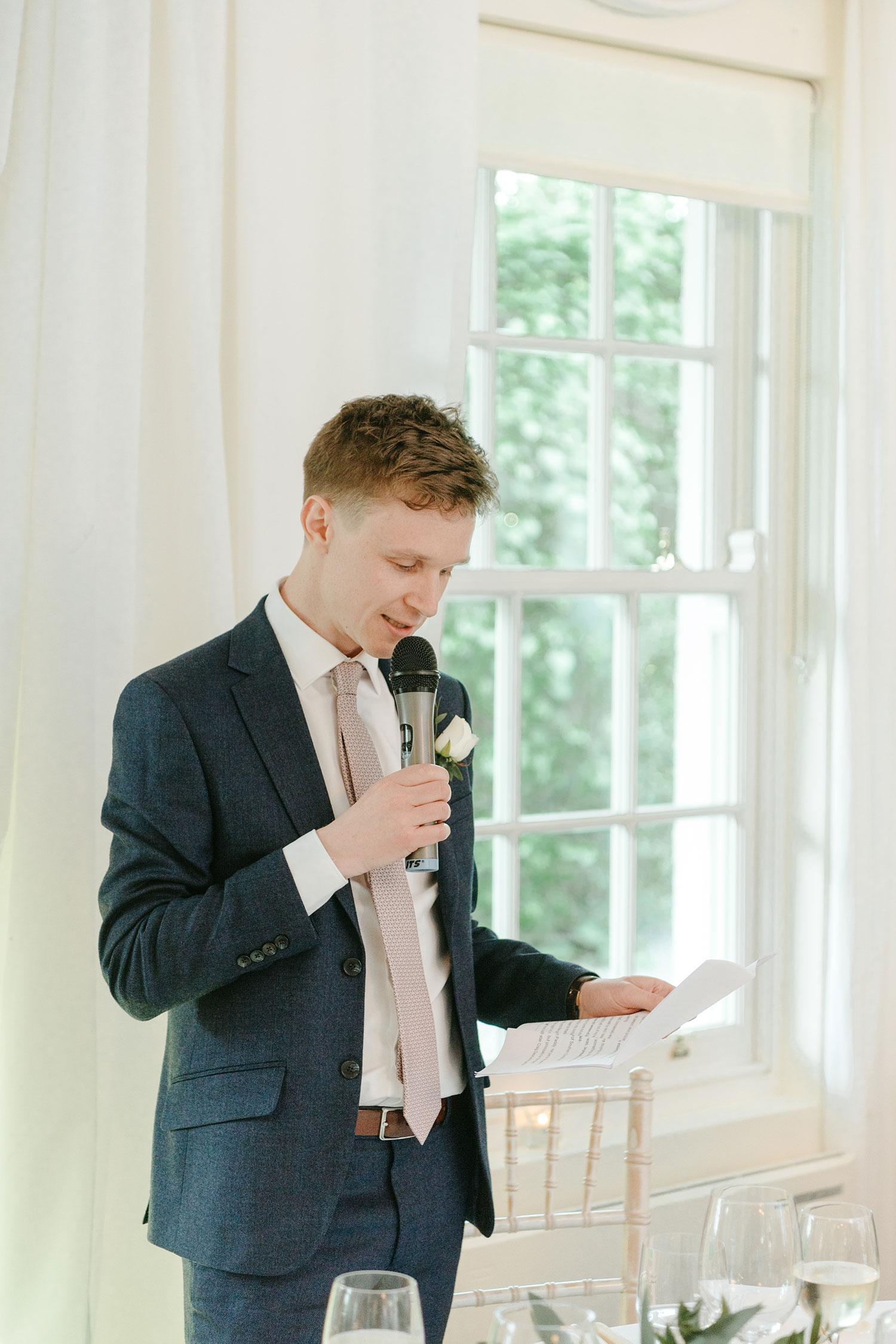rathsallagh-house-wedding-photographer-0113_1191.jpg