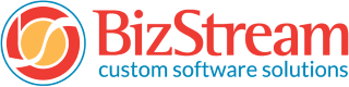 BIZSTREAM LOGO - custom software solutions-320-wide.png