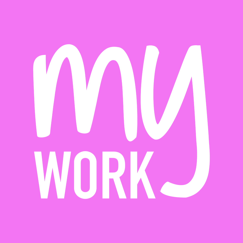 me-work.png