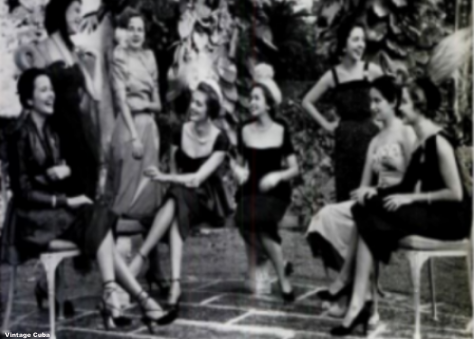 1950's cuban women.jpg