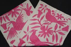 pink textiles.jpg