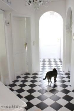 Black and white tile.jpg
