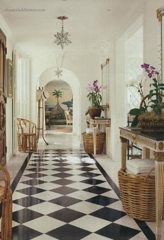 hollywood regency floor.jpg