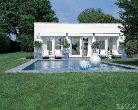 celebrity-homes-celebrity-pools-02-lgn.jpg