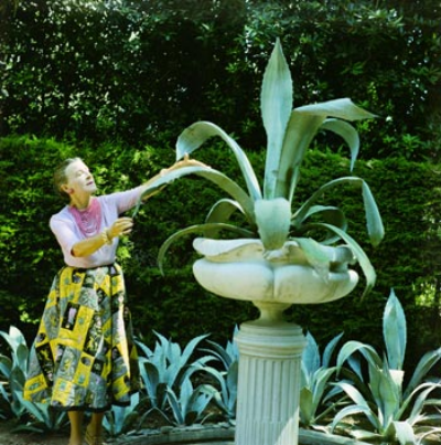 lotusland.org