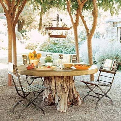 pic 3outdoorspaces[1].JPG