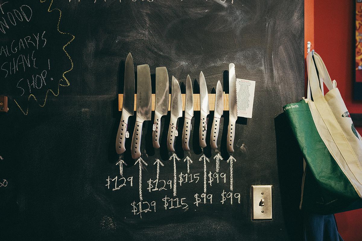 vsco_tc_knifewear_005.jpg