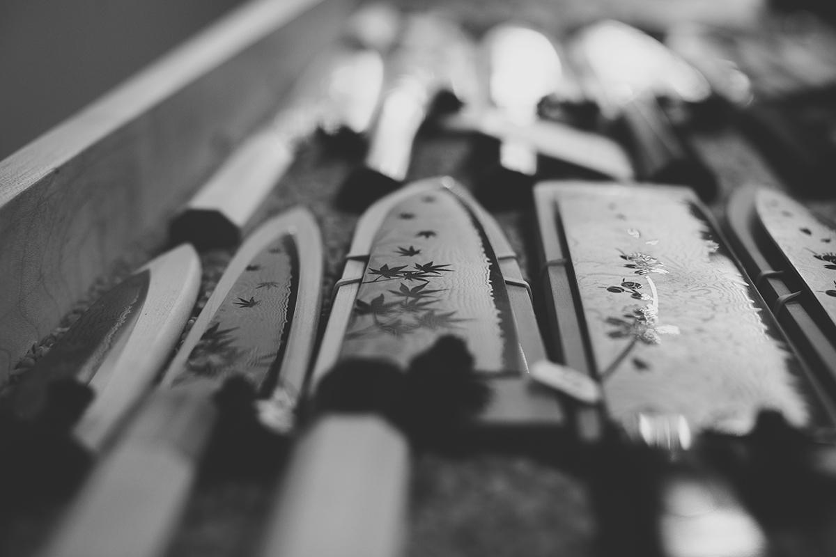 vsco_tc_knifewear_007.jpg