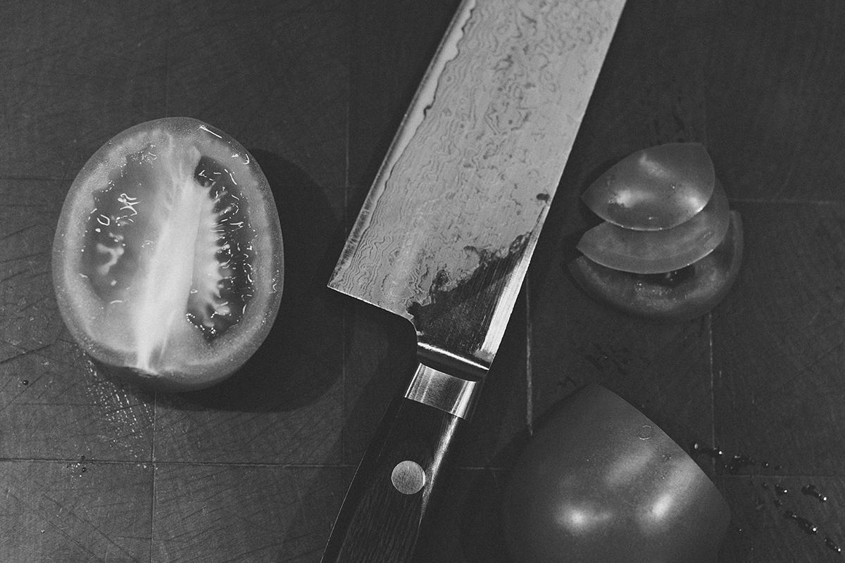 vsco_tc_knifewear_013.jpg