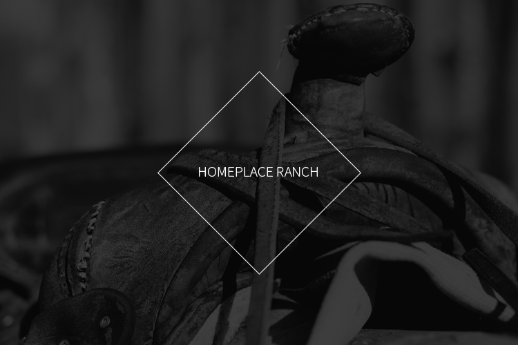 ca-homeplaceranch-title.jpg