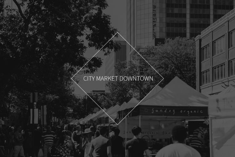 ca-citymarket-title.jpg