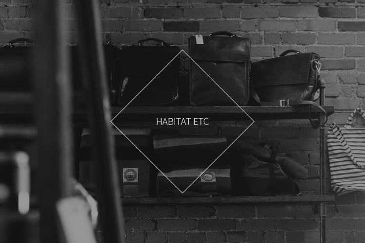 ca-habitat-title.jpg