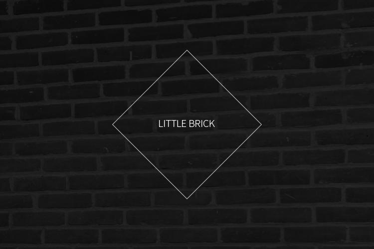 LittleBrick-Title-Blog.jpg
