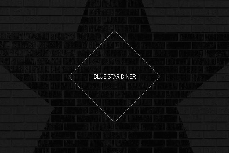 title-bluestar.jpg