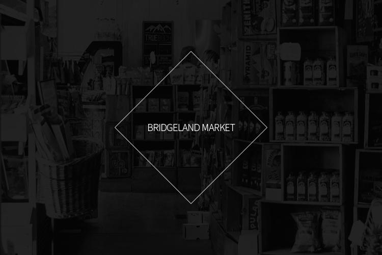 title-bridgelandmarket.jpg