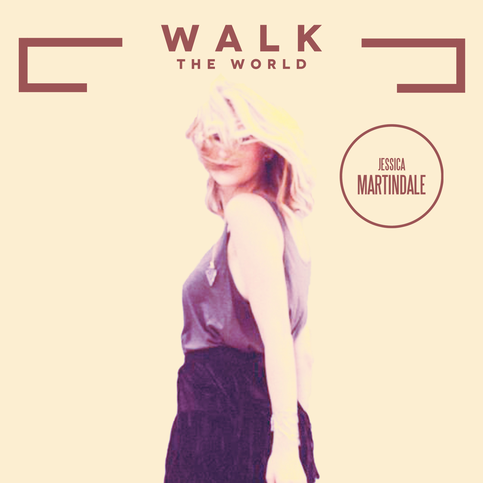 walk the world cover 2.jpg