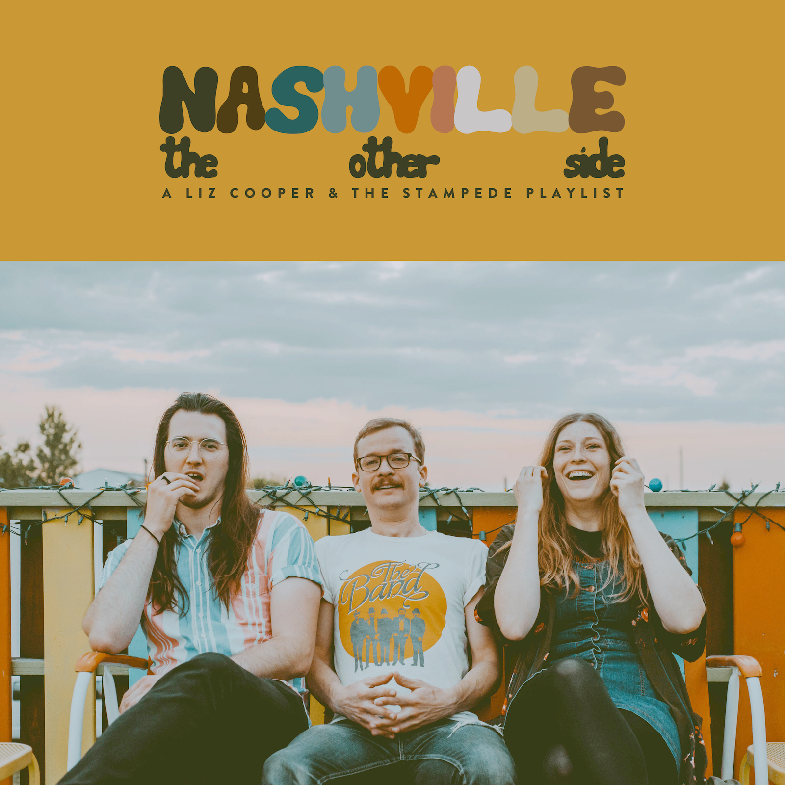 nashville the other side copy.jpg