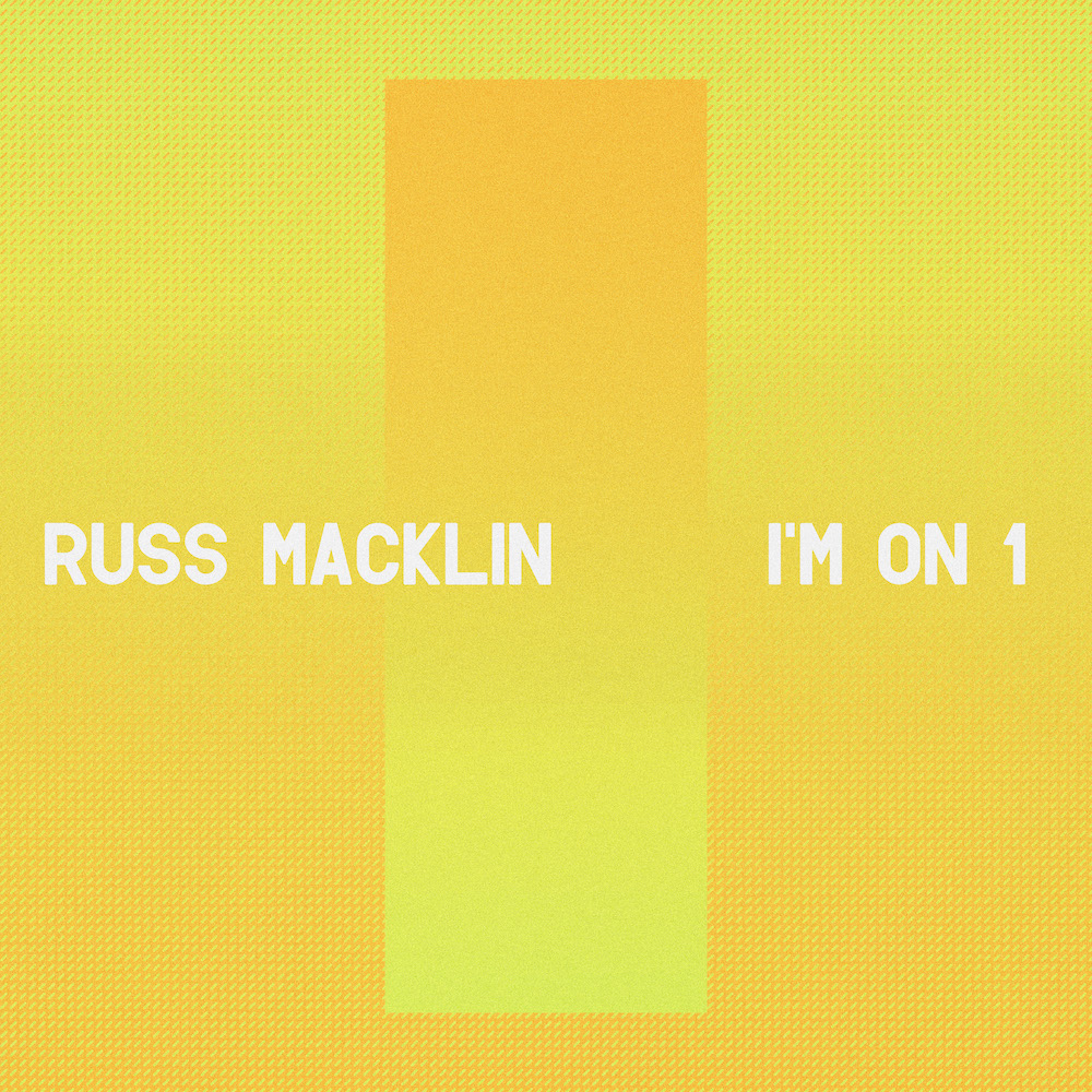 russ im on 1 artwork copy.jpg