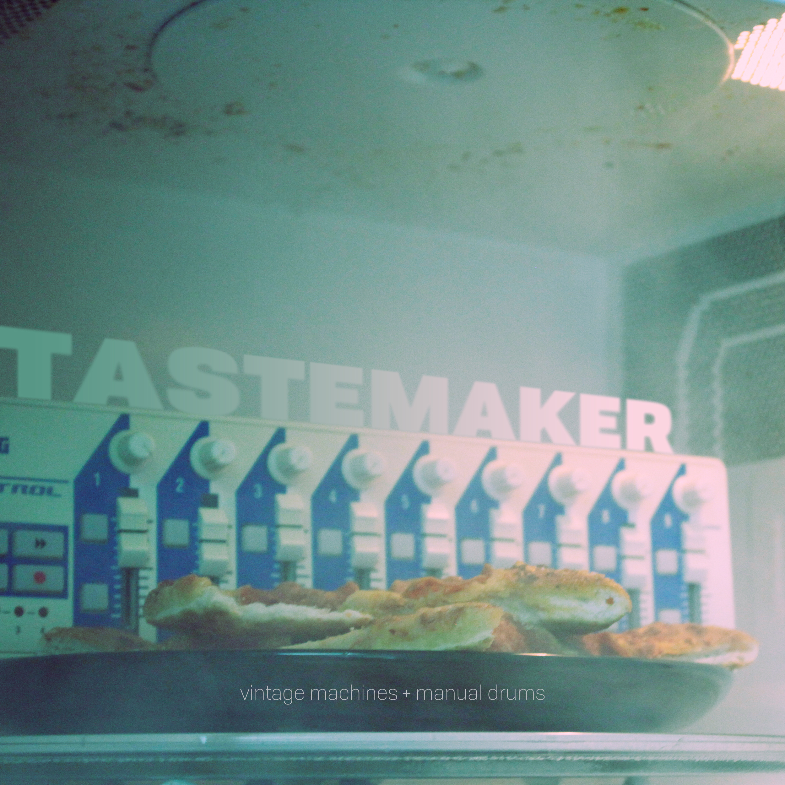tastemakers+vol+1+artwork+2.jpg
