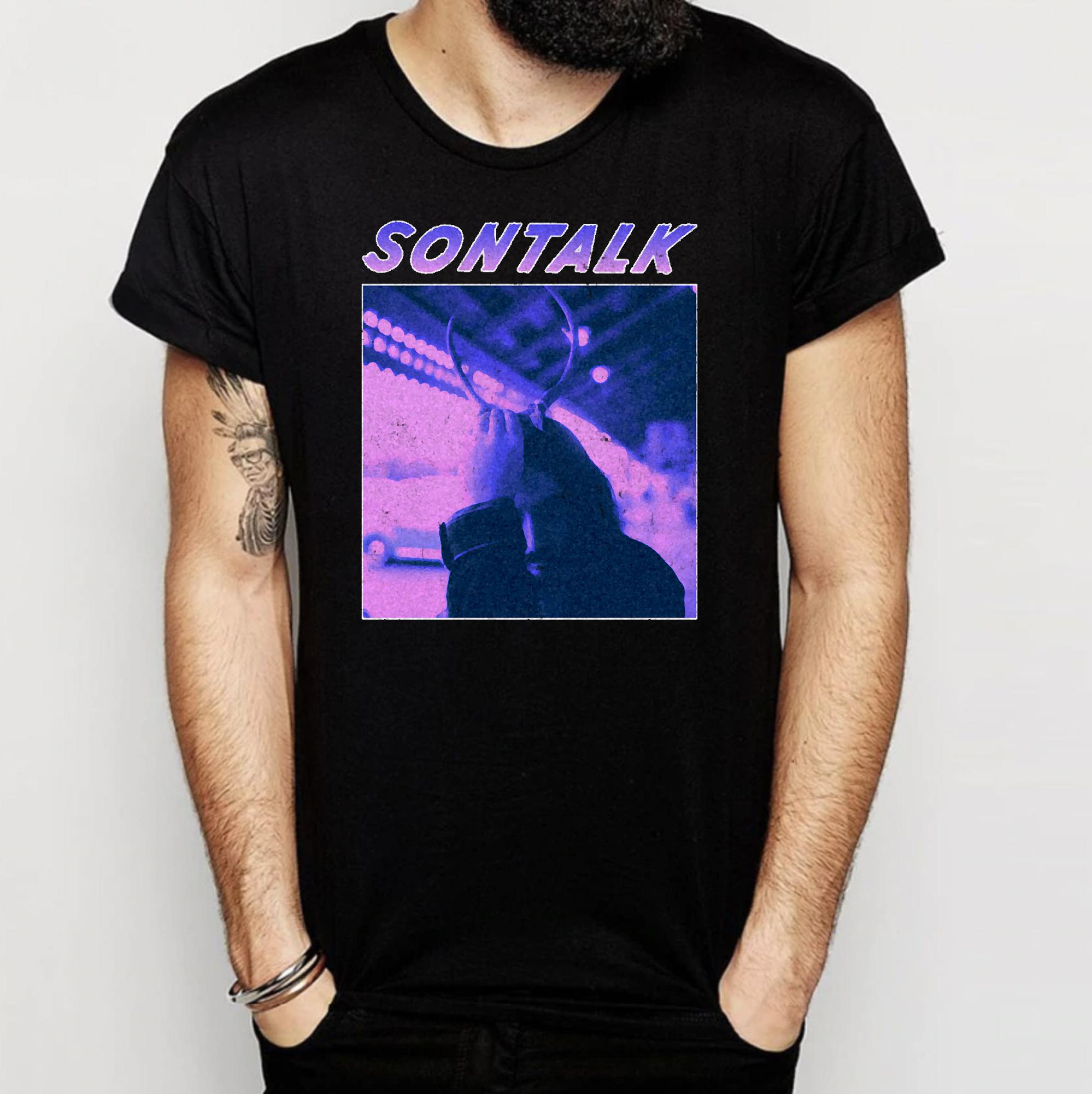sontalk shirt.jpg
