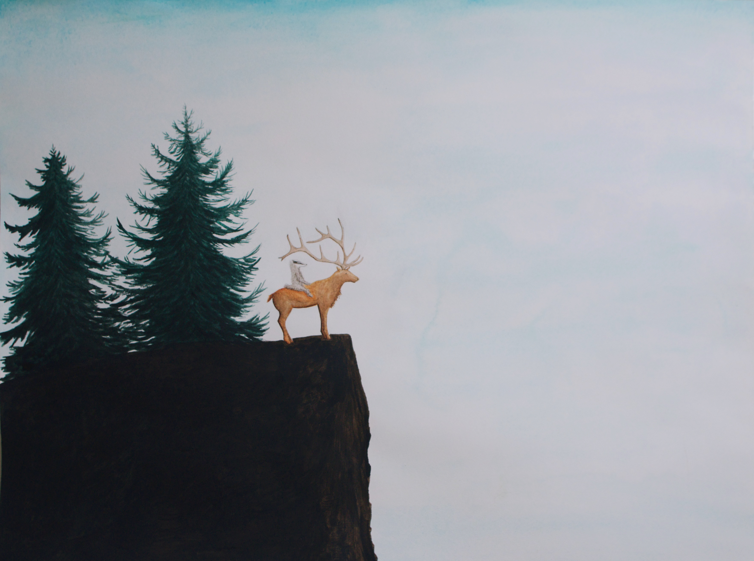 the badger and the elk_2.jpg