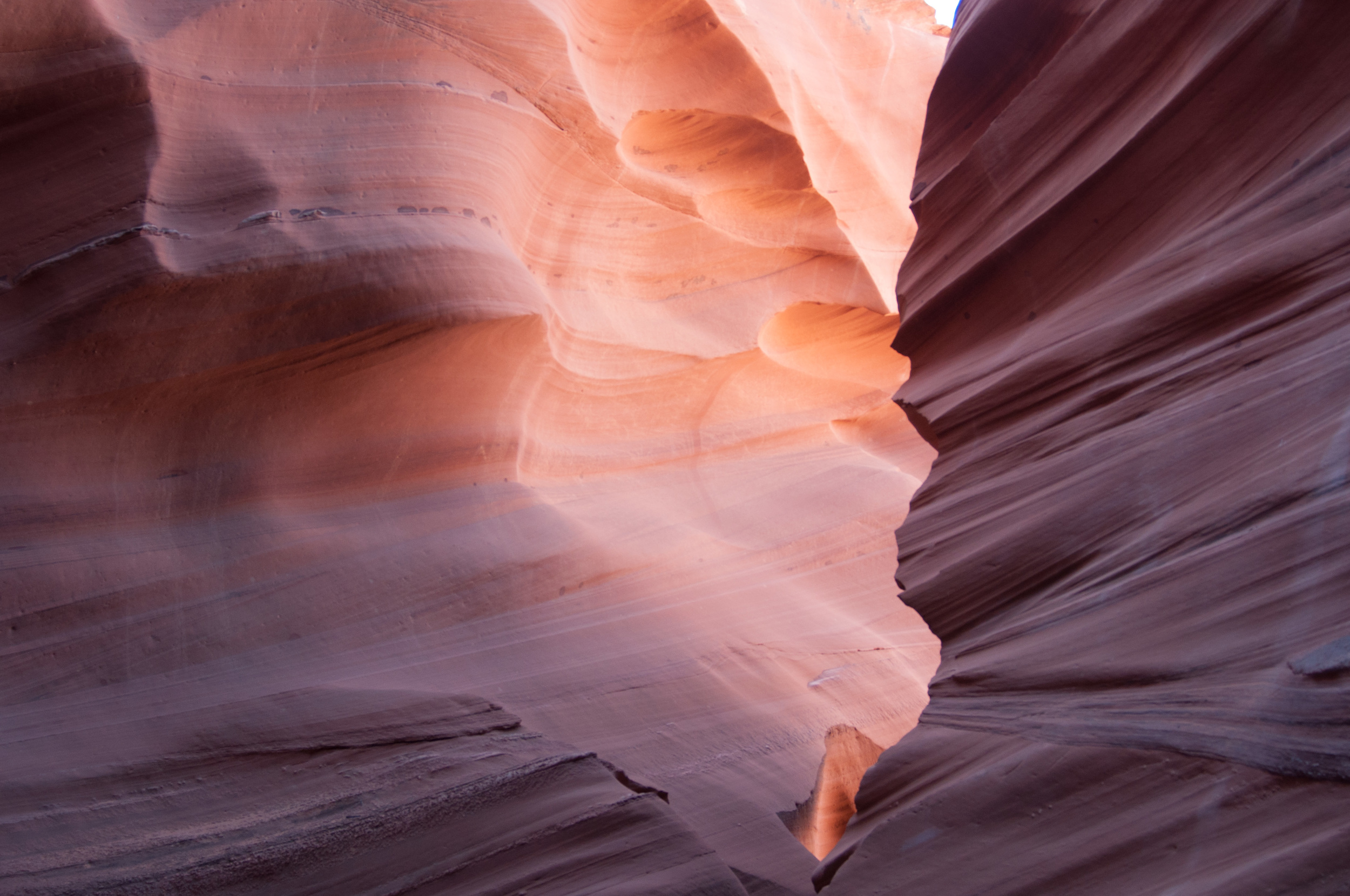 Antelope Canyon 1 (1 of 1).jpg