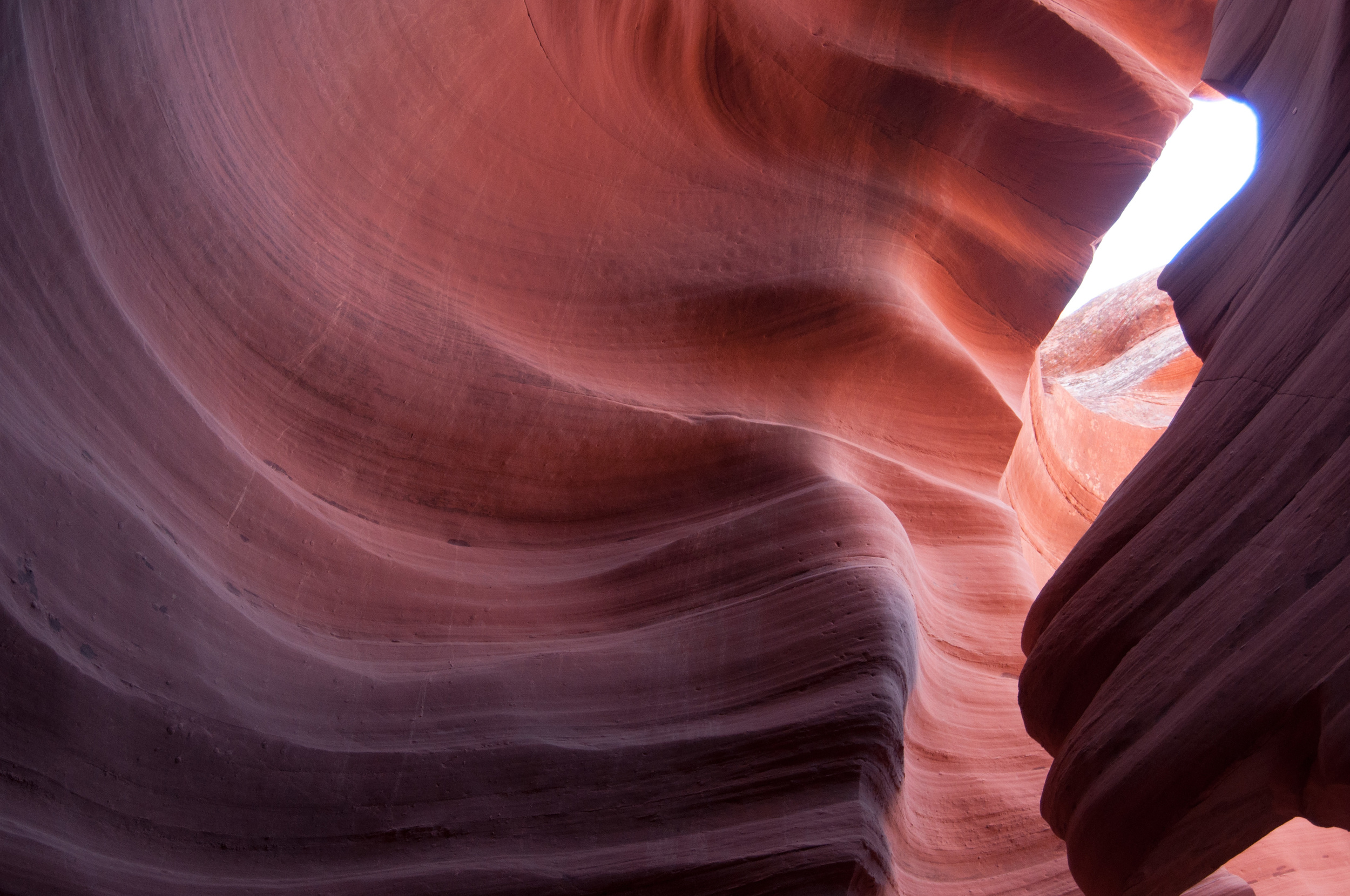Antelope Canyon 2 (1 of 1).jpg
