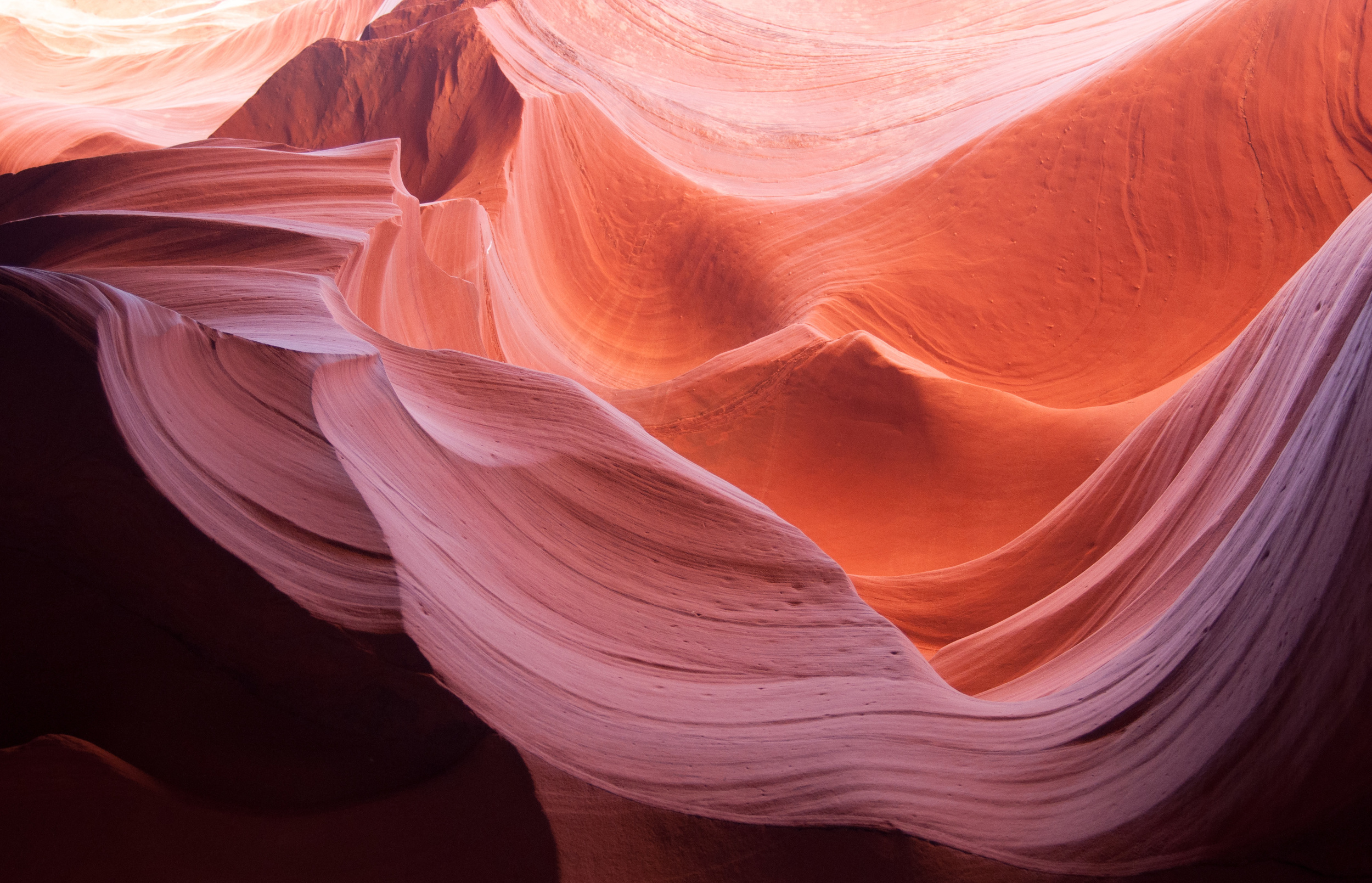 Antelope Canyon 5 (1 of 1).jpg
