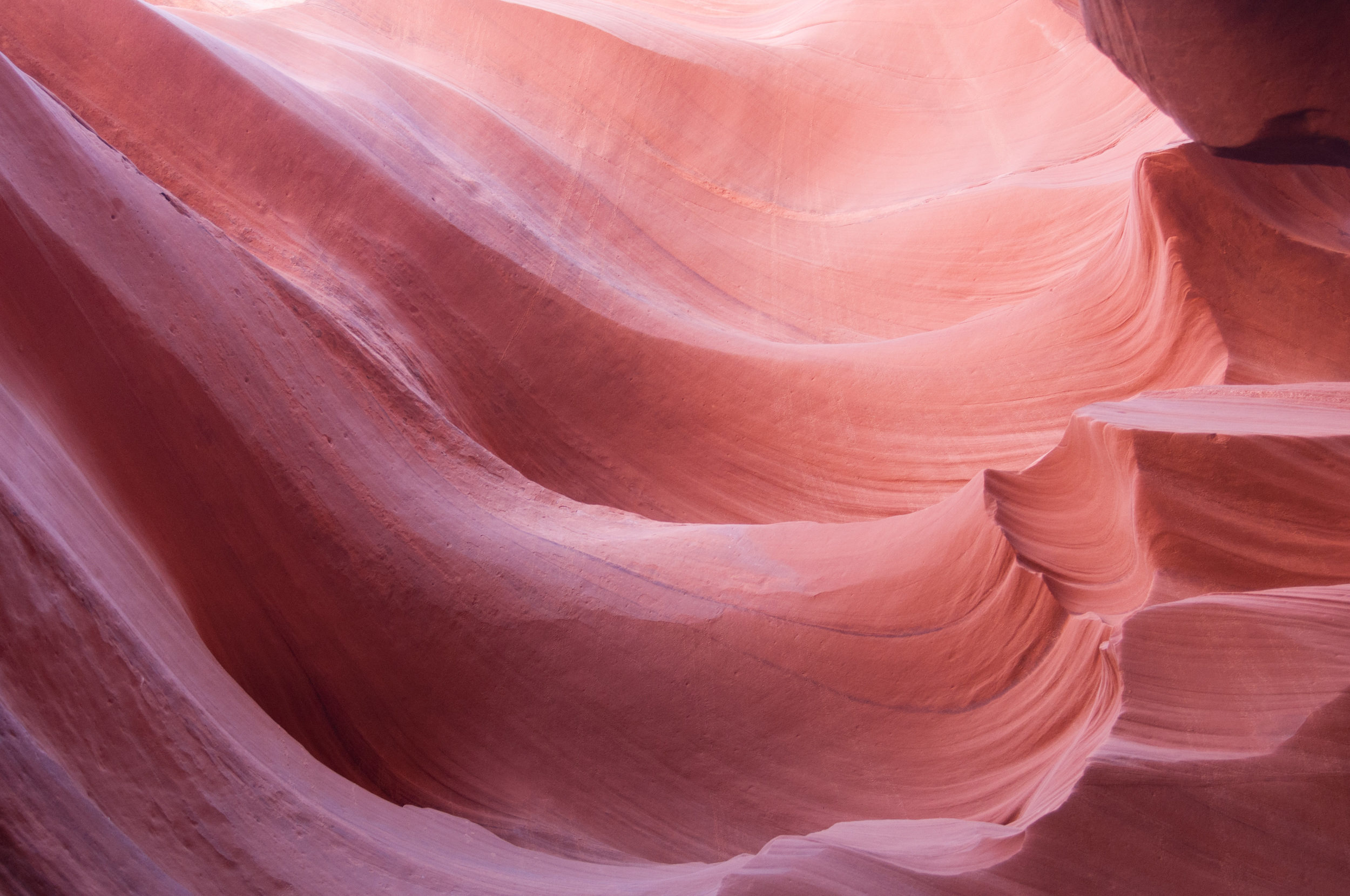 Antelope Canyon 6 (1 of 1).jpg
