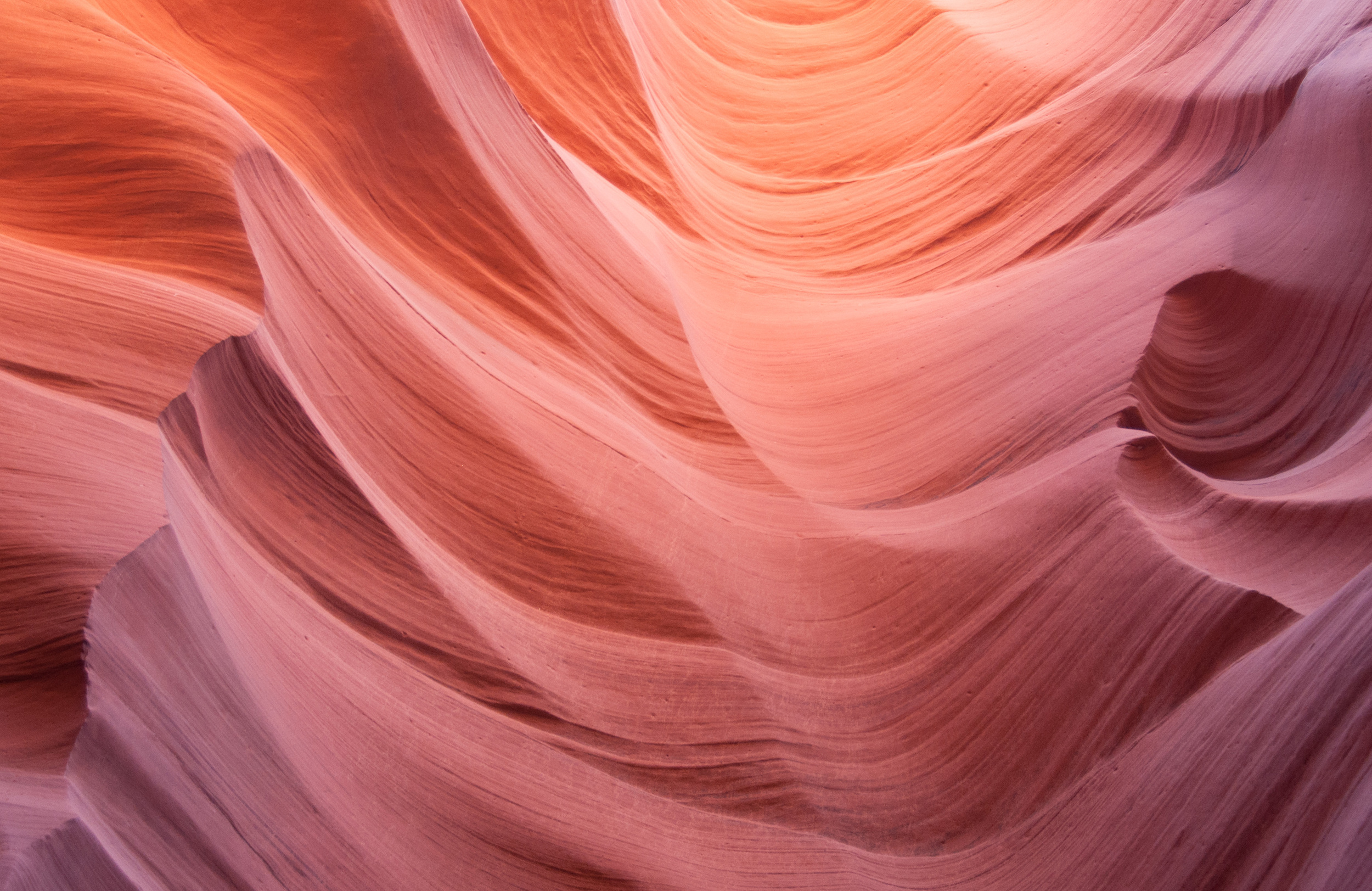 Antelope Canyon 8 (1 of 1).jpg