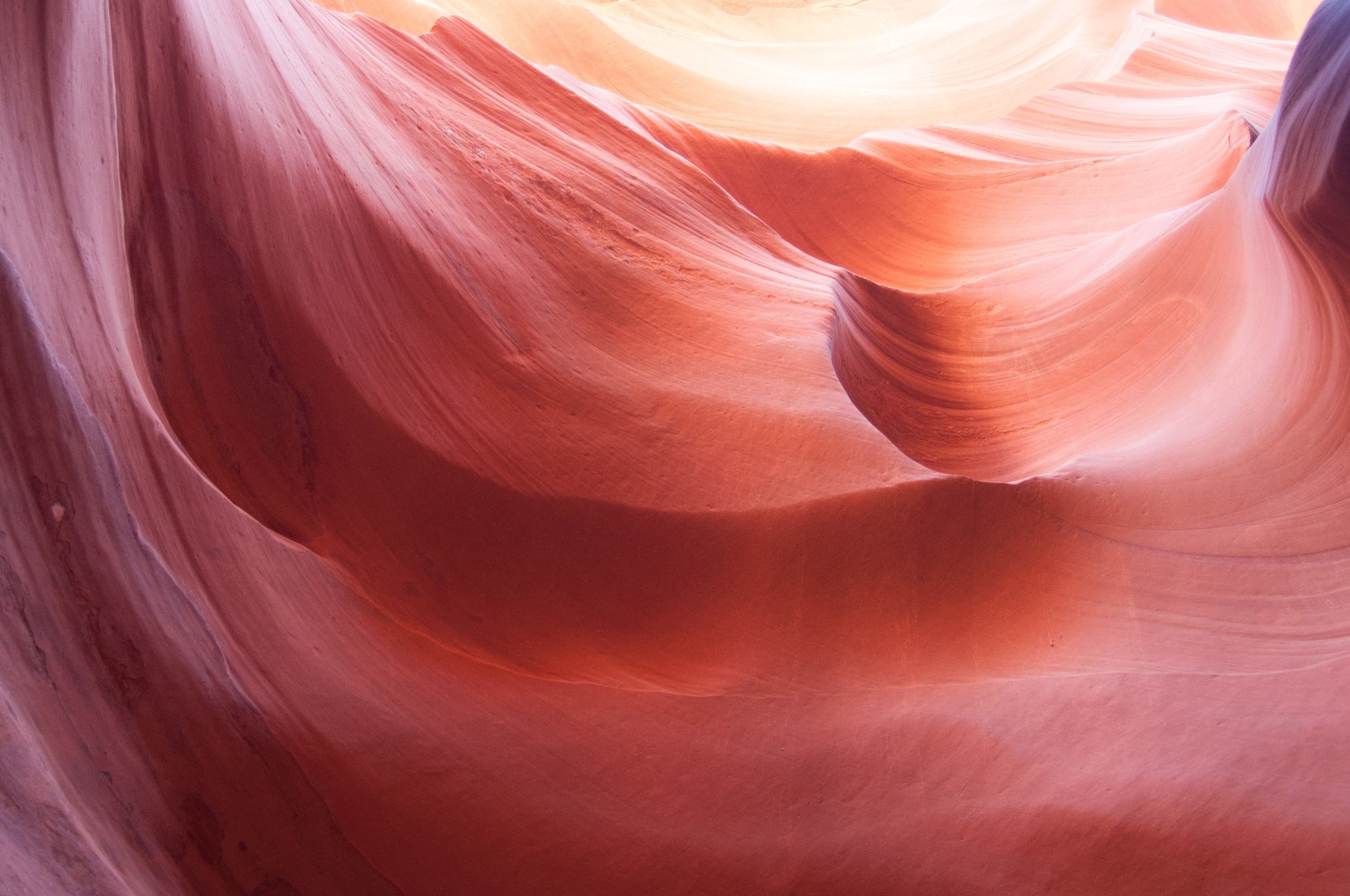 Antelope Canyon (1 of 1).jpg