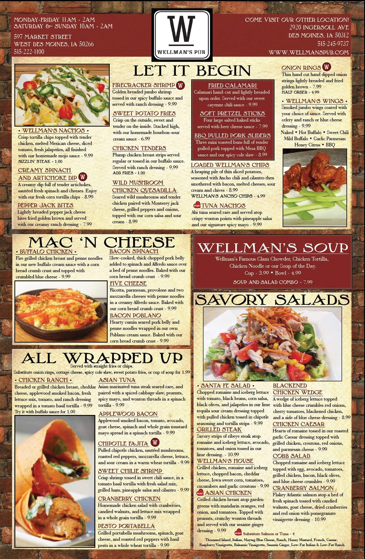 New Wellmans West Menu 1.jpg