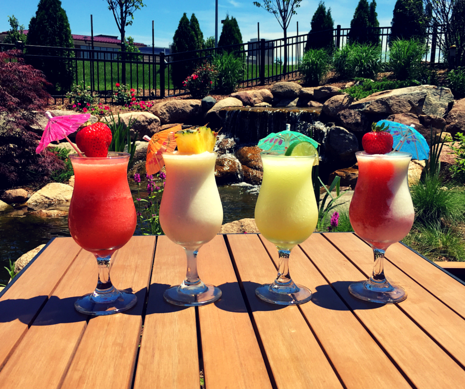 Fruity Drinks.png