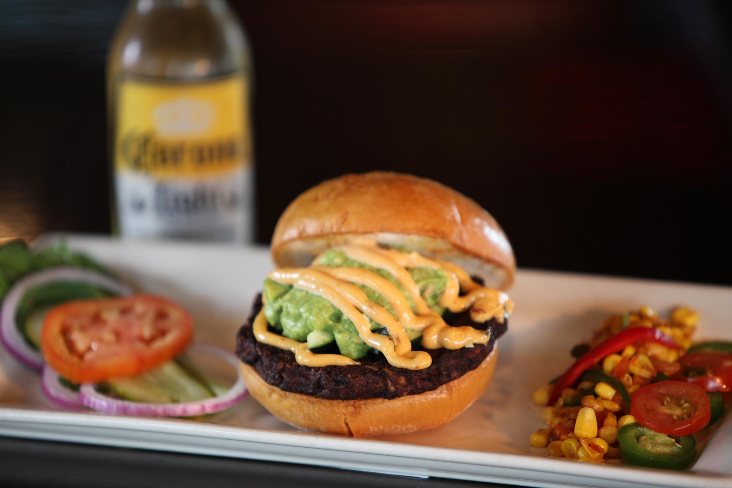 Best Burgers in West Des Moines