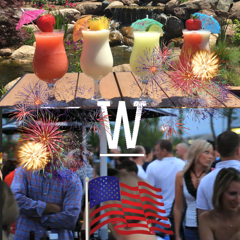 Wellmans_Celebrates_The_4th_of_July.png