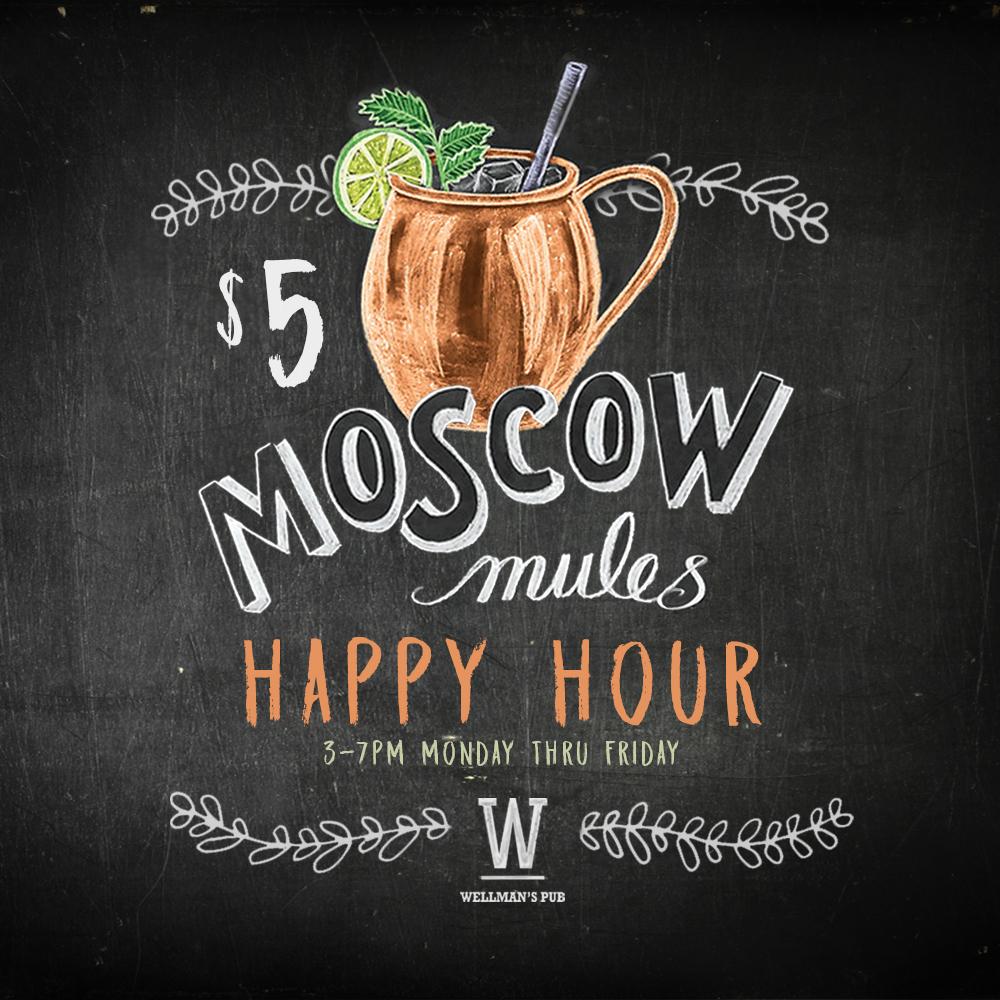 MoscowMulesFacebook.jpg
