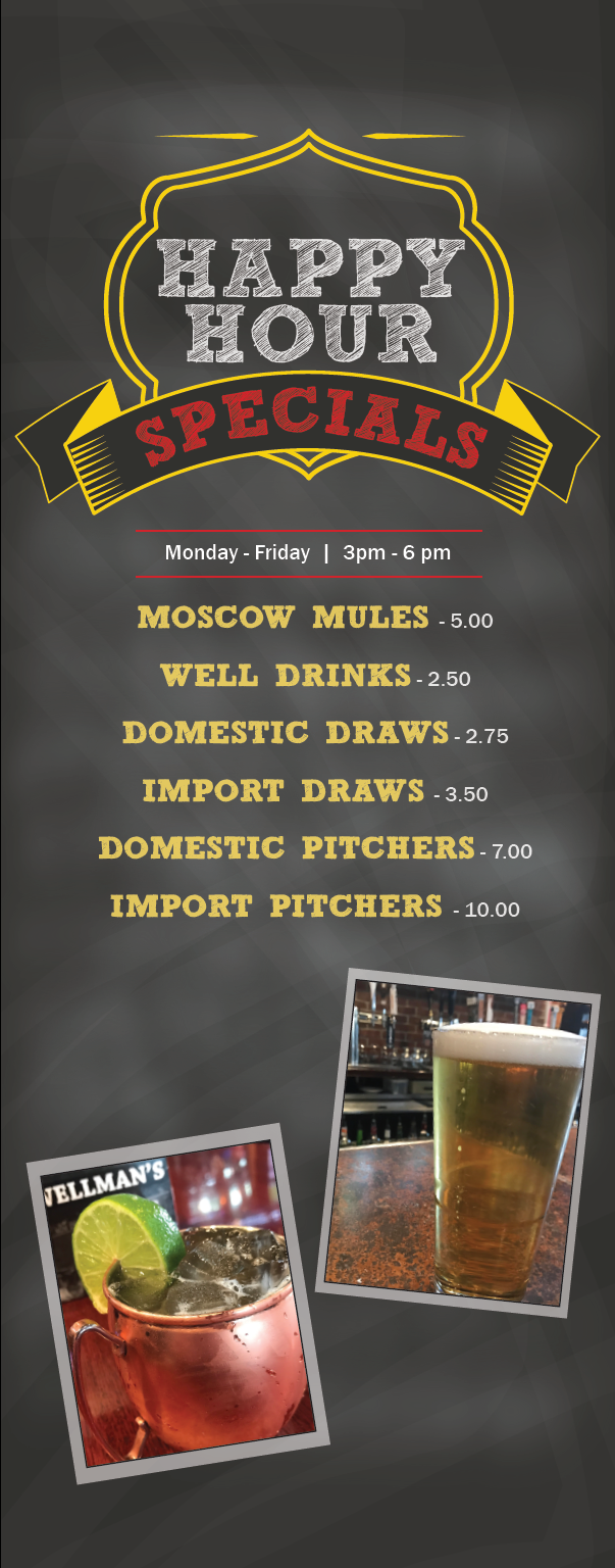 Wellman's Happy Hour Menu.png