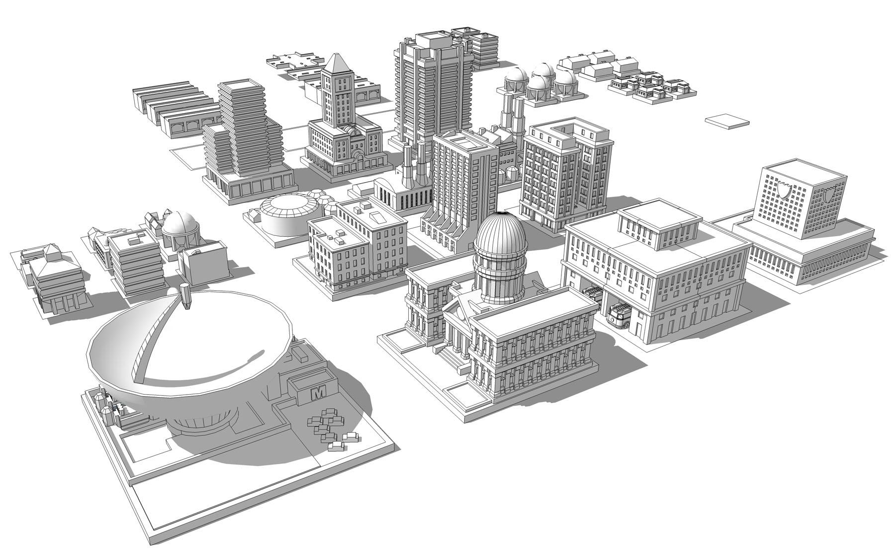 SIM CITY Buildings layout 6.jpg