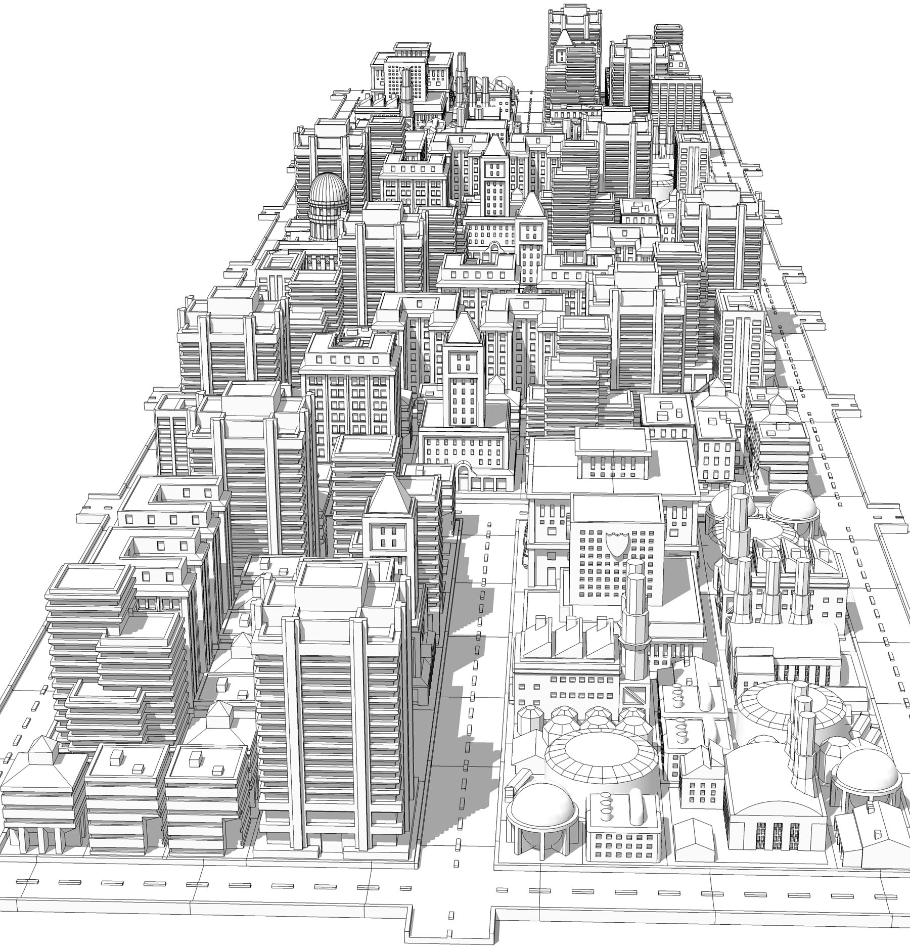 SIM CITY Buildings 2.jpg
