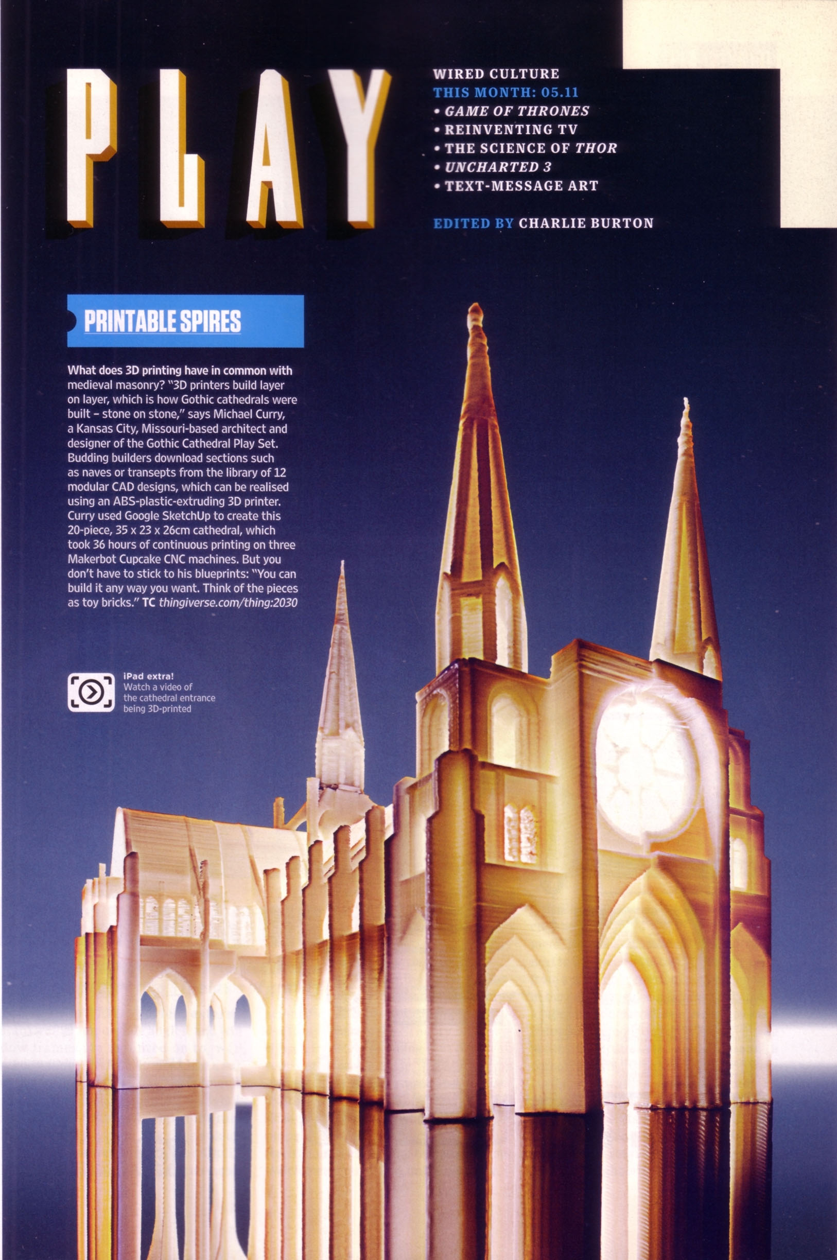 Cathedral Wired UK may 2011 p63.jpg