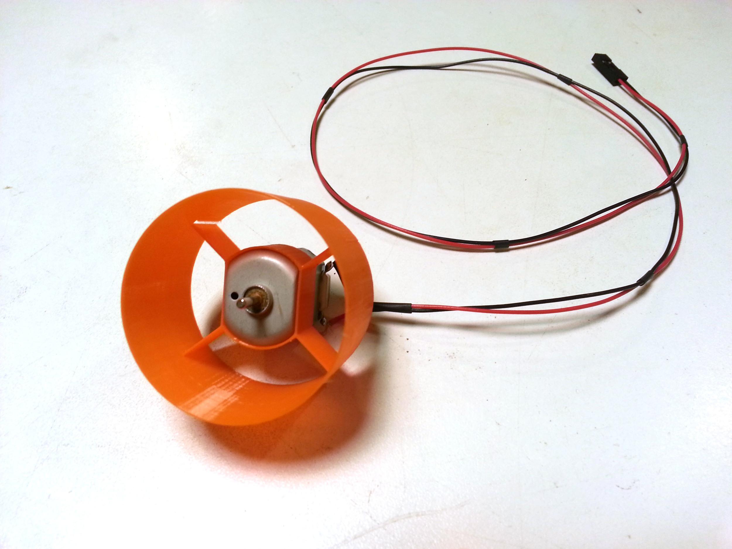 Ducted Fan 1.jpg