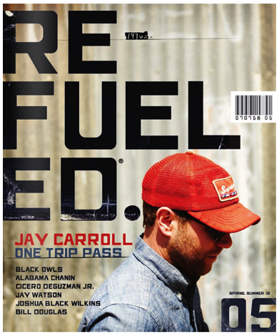 issue no 5 cover.png