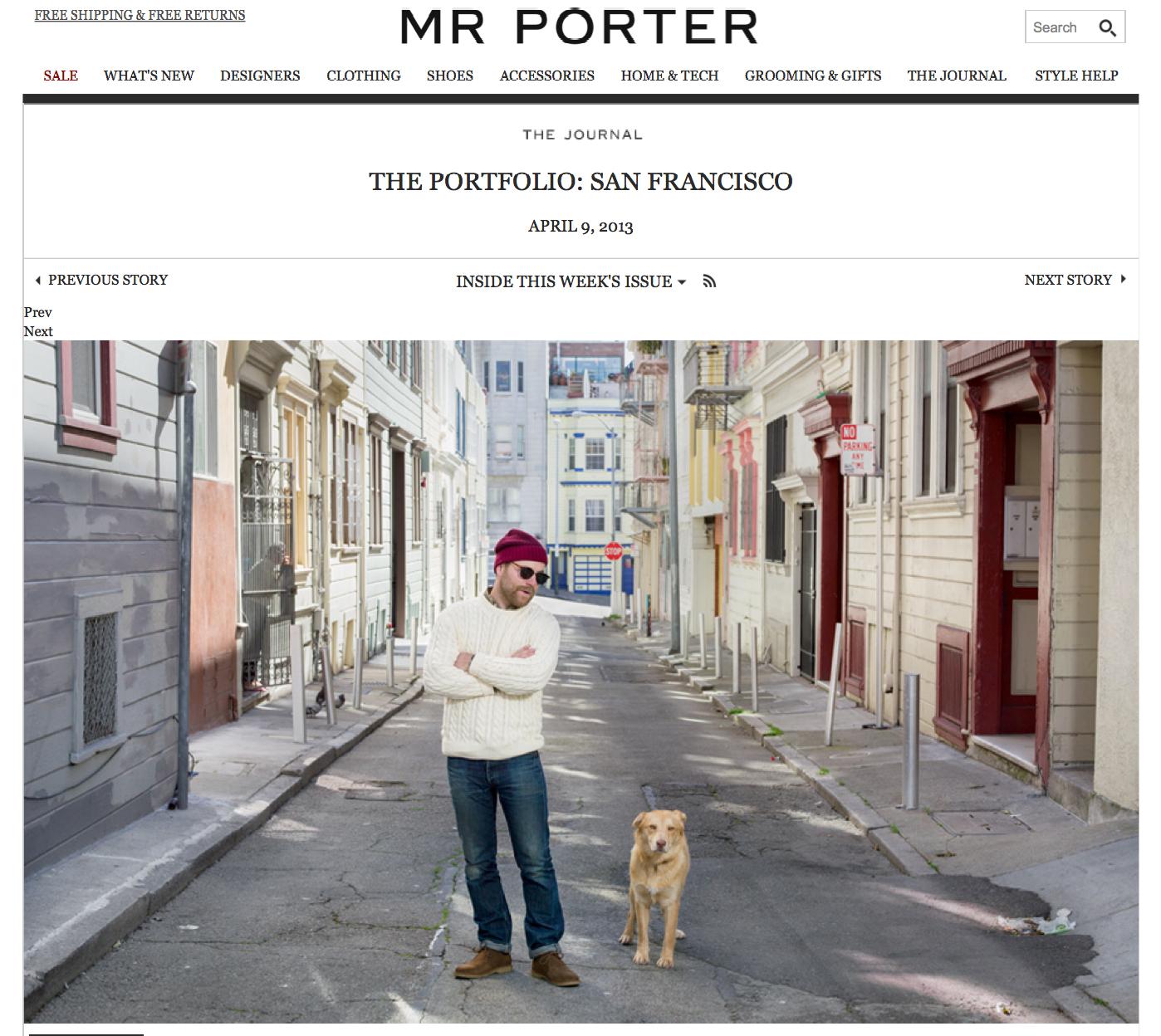 mr porter.jpg