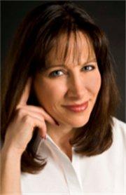 Dr. Kathleen M. Chard
