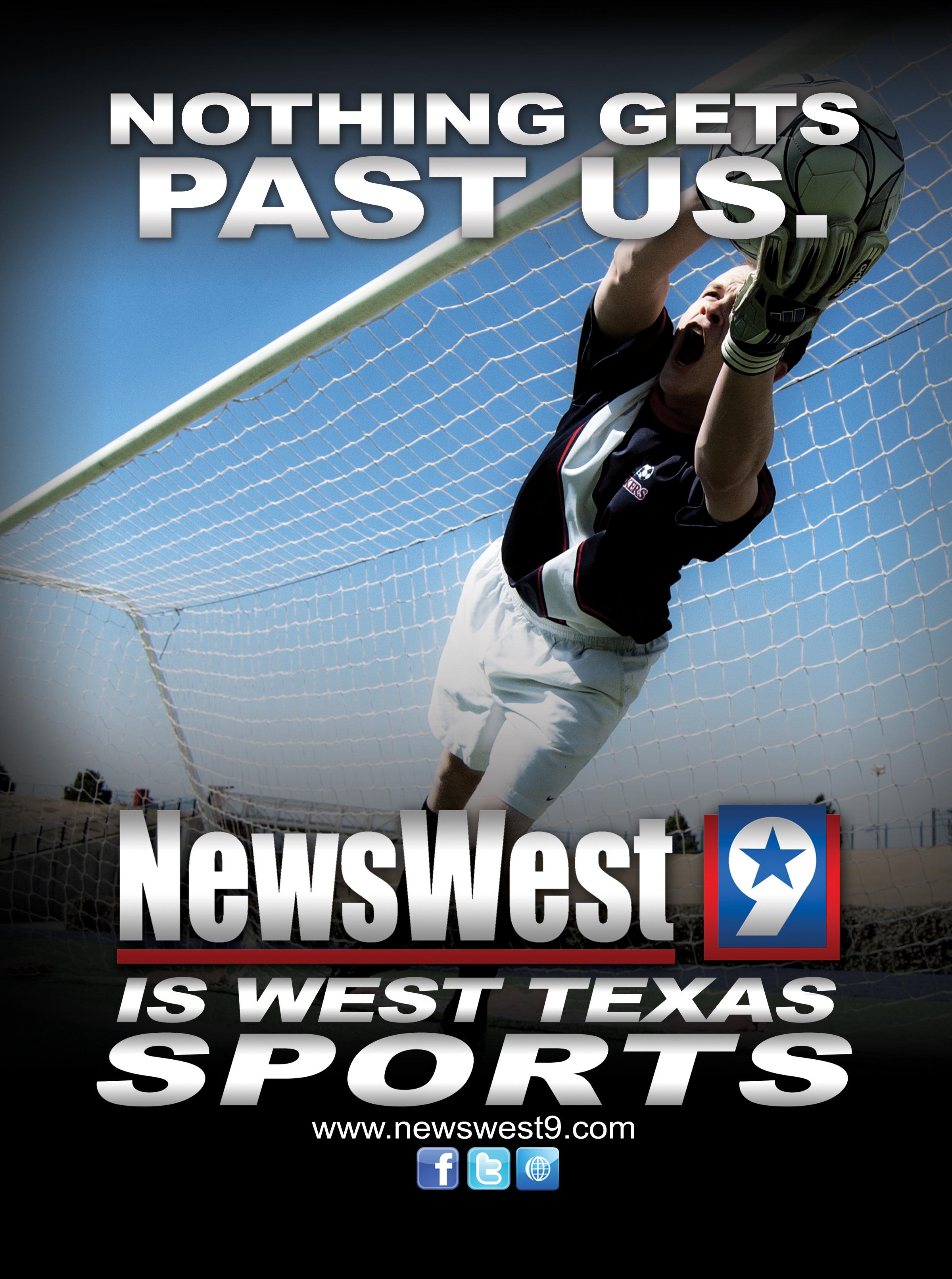 NW9 Sports Ad SOCKERS RGB.jpg